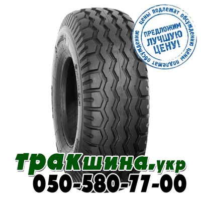 BKT AW-909 (с/х) 11.50/80 R15.3 145A8 PR18