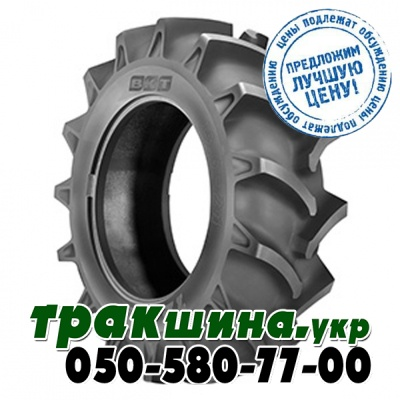 BKT TR-171 (с/х) 8.30 R24 100A6 PR6