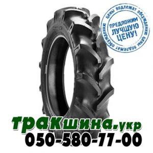 BKT TR-144 (с/х) 9.50 R22 PR6