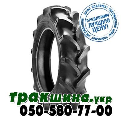 BKT TR-144 (с/х) 8.00 R16 PR6