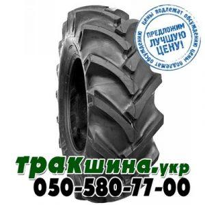 BKT TR-135 (с/х) 9.50 R42 PR10