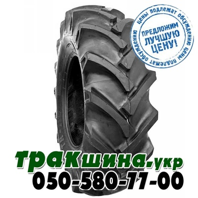 BKT TR-135 (с/х) 16.90 R30 PR14