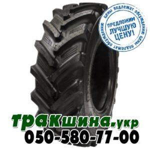 BKT RT857 (с/х) 18.40 R26 143A8/143B