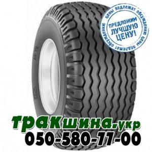 BKT AW-708 (с/х) 400/60 R15.5 PR18