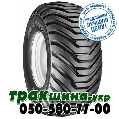 BKT FLOTATION 648 (с/х) 500/50 R17 157A8 PR18