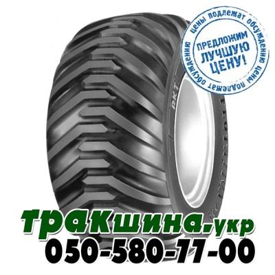 BKT FLOTATION-558 (с/х) 400/55 R22.5 PR16
