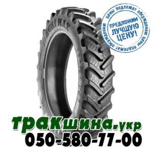 BKT AGRIMAX RT-945 (с/х) 14.90 R50 151A8/151B