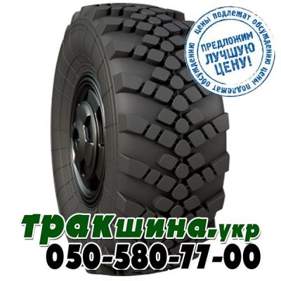 АШК NorTec 1260-1 (ведущая) 425/85 R21 156G PR18