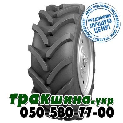 АШК NorTec TA-05 (с/х) 21.30 R24 155A6 PR12