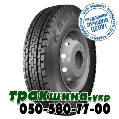 Кама НК-240 (универсальная) 8.25 R20 130/128K
