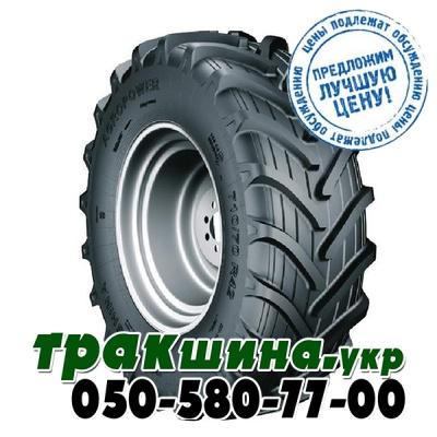 Днепрошина DN-165 (с/х) 900/60 R32 184A8