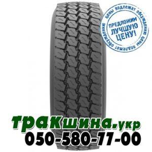 Кама NТ-701 (прицепная) 385/65 R22.5 160K