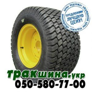 BKT LG-306 (с/х) 33/15.5 R16.5 PR10