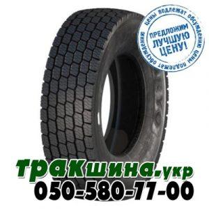 Koryo KR 900 (ведущая) 315/70 R22.5 151/148L PR18