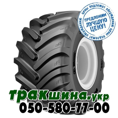 Alliance A-376 (с/х) 900/60 R32 191D