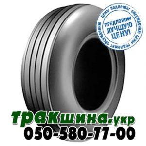 Samson l-1 (с/х) 16.50 R16.1 PR10