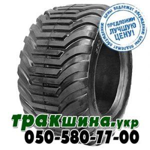 Forerunner l-3 (с/х) 31/15.5 R15 PR8