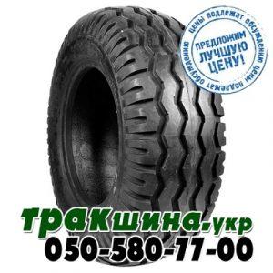 TVS IM 36 (с/х) 500/50 R17 149A8 PR14