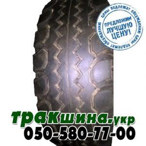 BDC BDC-10612  18.00/7 R8 PR16