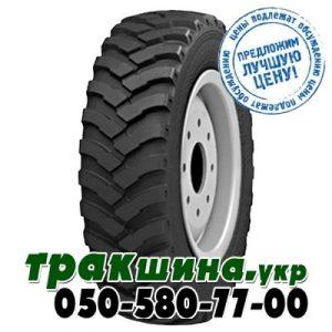 Волтаир DT-114 Voltyre Heavy  10.00 R20 146A8 PR16