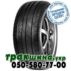 Cachland CH-HP8006 255/50 R19 107V XL