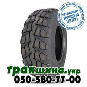 Росава UTP-50 (универсальная) 16.00/70 R20 147F PR14