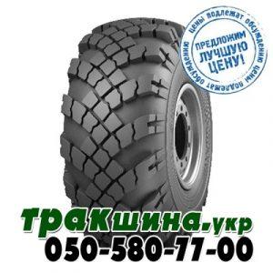 Росава ИД-П284  1200/500 R508 156F PR16