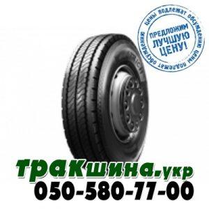 Bestrich RT101  16.60 R8
