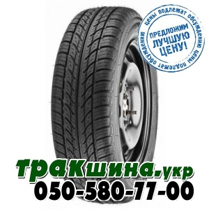Strial Touring 185/55 R14 80H