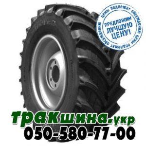 АШК NorTec ТА-01 (с/х) 20.80 R42 162A8/162B