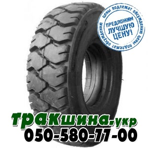 Armour PLT328  23.00/9 R10 PR20
