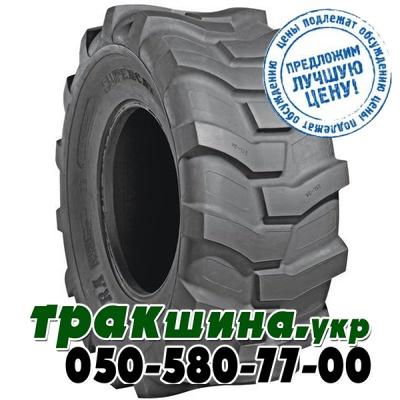 Malhotra MTU 428  17.50 R24 152A8 PR16