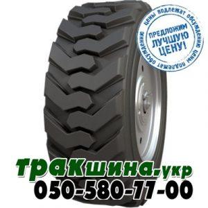 АШК NorTec IND-02  12 R16.5 140A5 PR10