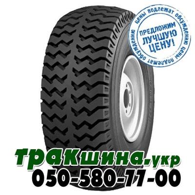 Волтаир КФ-105А (с/х) 15.50/65 R18 136A6 PR10