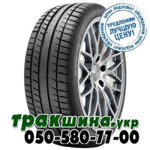 Kormoran Road Performance 185/50 R16 81V