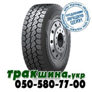 Hankook TM15 (прицепная) 385/65 R22.5 160K PR20