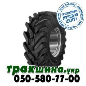 АШК NorTec TS-07 (с/х) 12.40 R16 111A6 PR8