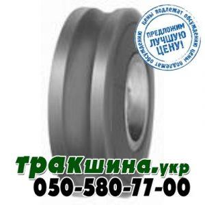 Mitas TC (Авиа шина) 260 R85 PR2