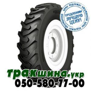 Alliance 307  17.50 R25 PR16