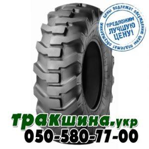 Alliance 533  16.90 R28 152A8 PR12