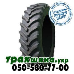 Alliance А-354 (с/х) 380/105 R50 179D/171A8