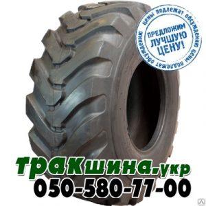 Alliance 308  15.50 R25 168A2 PR12