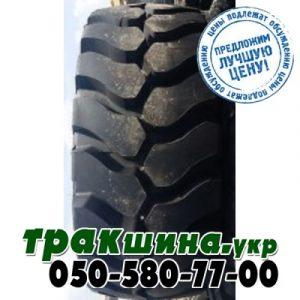 Advance GLR08  29.50 R25