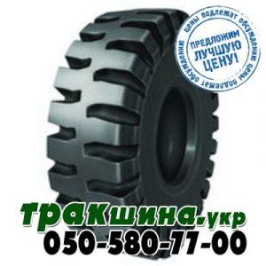 Advance Е-4В  18.00 R25 PR40