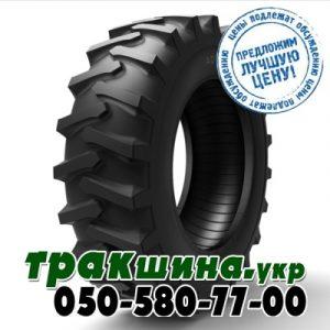 Advance I-3E  400/60 R15.5 149A8 PR16