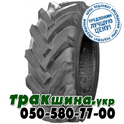 Advance R-1S (с/х) 23.10 R26 149A8 PR12