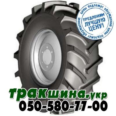 Advance R-1W (с/х) 900/60 R32 181D