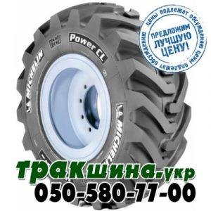 Michelin Power CL  420/80 R30 155A8