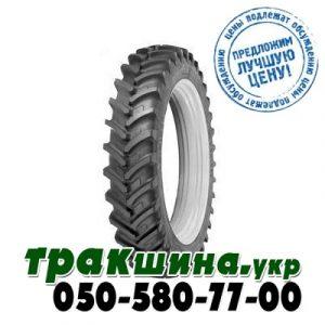 Michelin AGRIBIB Row Crop  (с/х) 320/90 R54 151A8/151B