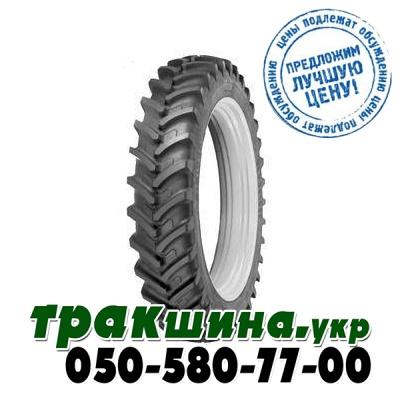 Michelin AGRIBIB Row Crop  (с/х) 320/85 R38 143A8/143B